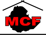 MCF - Meseret Care Fund